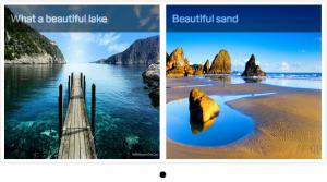 Simple WordPress slider for developers